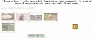 thumbnail_animales2